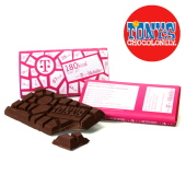 Tony's Chocolonely 180 gram